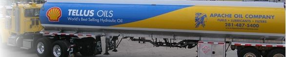 apache-oil-company-telus-fuels