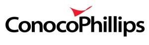 conoco-phillips-2