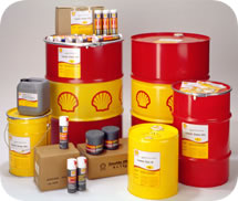 shell-oil-lubricants
