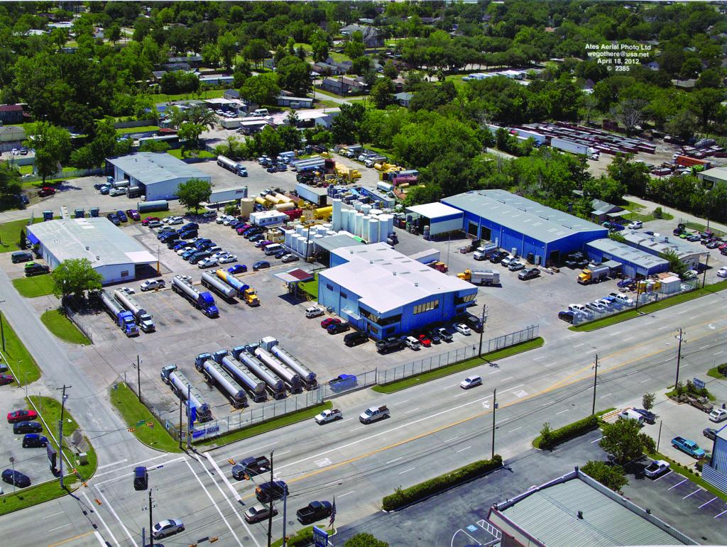 apache-oil-company-2012-aerial