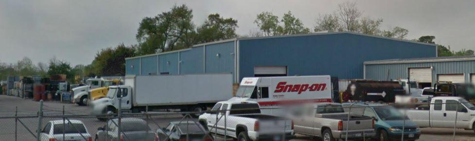 Apache-Oil-Company-Warehouse