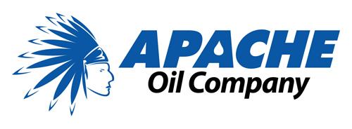 apache-oil-company-500x184