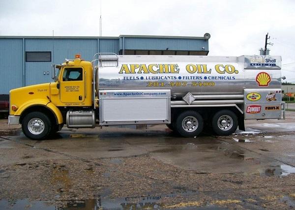 apache-oil-company-truck