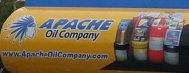apache-oil-company-wholesale-lubricants-distributor