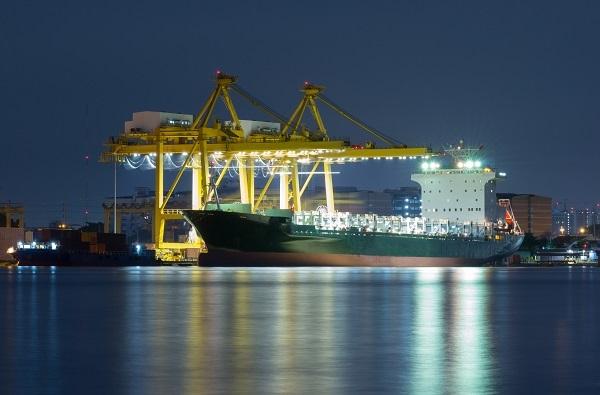 marine-fuels-tanker