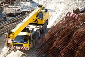 apache-oil-company-truck-crane