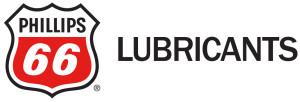 P66_Lubricants_Rt