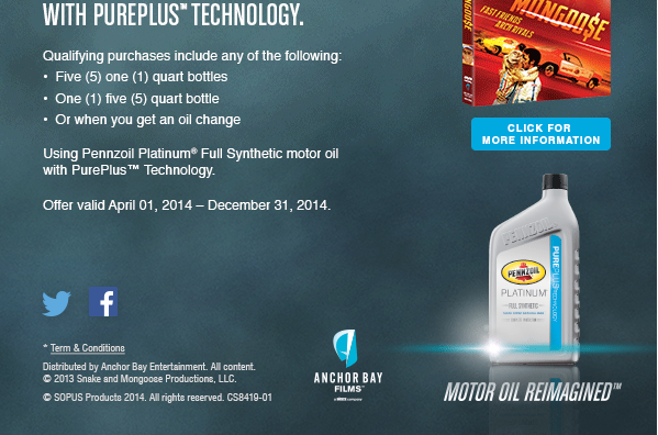 pennzoil-platinum-promotion-through-20141231-b
