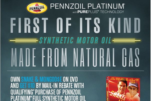 pennzoil-platinum-promotion-through-20141231