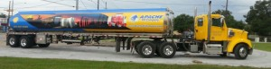 emergency-onsite-fuel-service-beaumont-tx