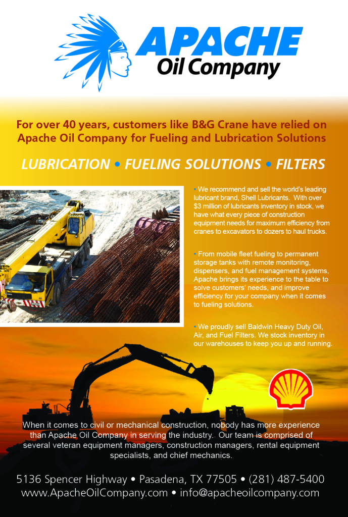 onsite-fueling-and-shell-lubricants-houston-texas