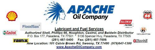 Apache-Oil-Company-Sweeny-TX-Line-Sheet-March-2015-b
