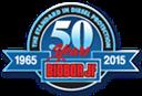 Biobor-Fuel-Additives-Distributor-Houston-TX-Apache-Oil-Company-50-Years