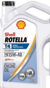 shell-rotella-t4-triple-protection-15w-40-apache-oil-company-texas