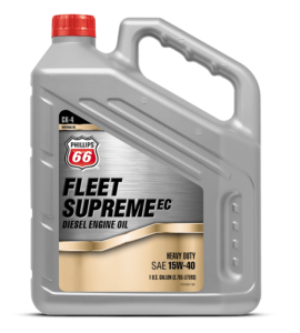 Phillips_66_1G_FLEET-SUPREME-EC_15W-40