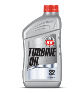 Phillips-66-Turbine-Oil