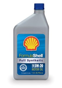 formulashell-5w20-synthetic-motor-oil-texas