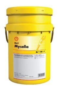 shell-mysella-5n-40-20-liter-houston-tx