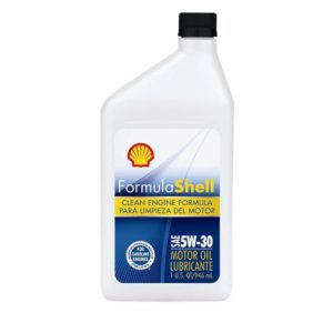 formula-shell-5w-30-conventional-motor-oil
