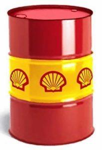 shell-mysella-5n-40-55-gallon-drum-houston-tx